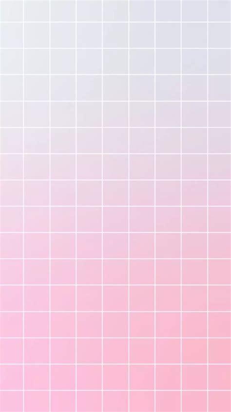 Aesthetic Aesthetic Pattern Aesthetic Iphone Backgrounds by 100 Aesthetic Wallpaper On Wallpapersafari