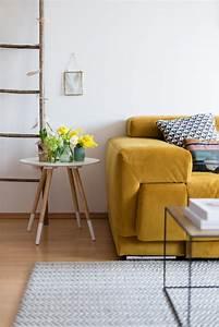 Wie Dekoriere Ich Mein Wohnzimmer : wie dekoriere ich mein wohnzimmer finest nur super aus sondern bringt auch dich selbst zum ~ Bigdaddyawards.com Haus und Dekorationen