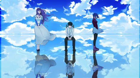 Top Anime Wallpaper - best anime wallpaper wallpapersafari