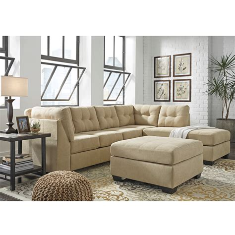 down filled sectional sofa down filled sectional sofa hotelsbacau com