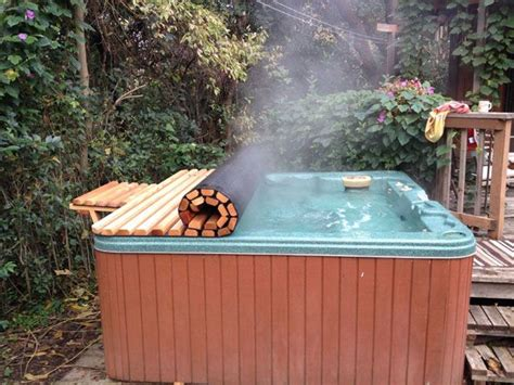 Hot Tub Spa Roll And Rolling Covers Outside Patio Furniture Modern Rustic Baby Consignment Atlanta Discount Donation Free Pickup Coastal Living Room From Mexico Store Boise