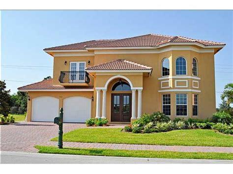 Vero Homes by New Homes Vero Florida