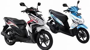 Harga Spare Part Suku Cadang Honda Vario 110 Karbu  Generasi Pertama