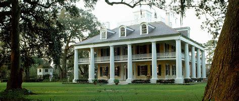 southern style house plans eplans plantation house plan smythe park southern house