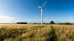 Germany is on track to get a third of its electricity from ...