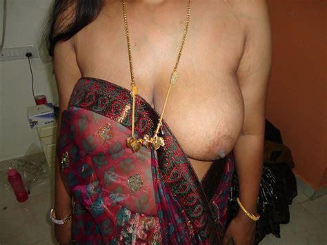 Desi Bhabhi Devar Se Sexy Erotic Girls