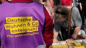 Umzugsauto Mieten Berlin : mieten in berlin run auf volksbegehren zur enteignung welt ~ Watch28wear.com Haus und Dekorationen