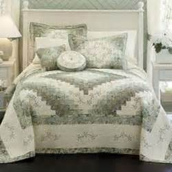 jcpenney bedspreads and comforters jcpenney home bedspread patchwork floral