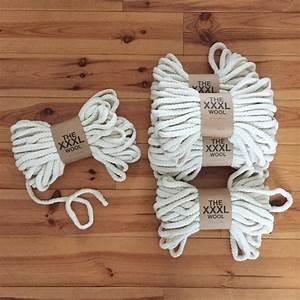 Tricoter Un Plaid En Grosse Laine : diy 60 un plaid en laine xxl pierre papier ciseaux ~ Melissatoandfro.com Idées de Décoration