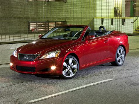 lexus convertible 2015 2015 lexus is 250c price photos reviews features