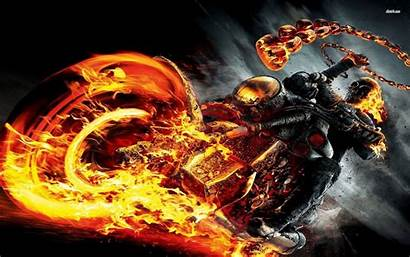 Rider Ghost Backgrounds Wallpapers 3d Pc 1080p