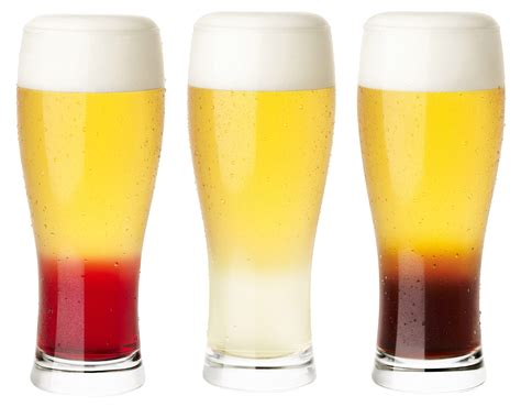 tasting kirin s of many colors the japan times