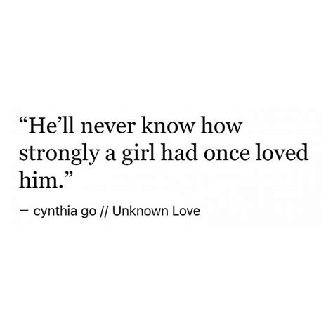 Love Quotes  Image Result For Secret Crush Quotes For Him. Inspirational Quotes For Success. Success Quotes Quran. Heartbreak Quotes Kushandwizdom. Inspirational Quotes With Animals. Instagram Quotes Turn Up. Beautiful Quotes Mother. Marriage Quotes From The Bible. Travel Quotes Tumblr Wallpaper