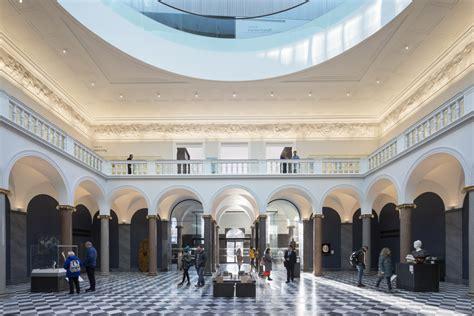 aberdeen art gallery scottish design awards