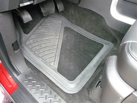 weathertech floor mats vs oem weathertech floor mats vs oem 28 images oem all weather mats vs weathertech 2014 gx460