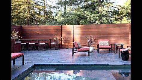 Contemporary Backyard by Modern Backyard