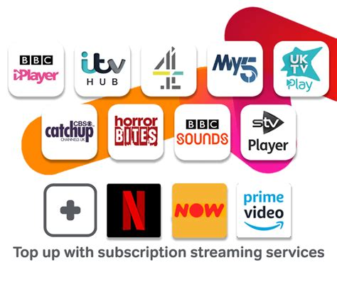 Get Freeview Play   Freeview