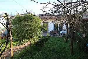 Maison A Vendre Begles : vente maison villa bordeaux begles echoppe dans un ~ Dailycaller-alerts.com Idées de Décoration