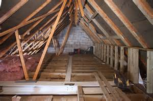 his and bathroom floor plans large l shape dormer skylofts