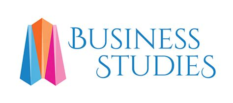 corporation bureau business studies ess ess consultancy
