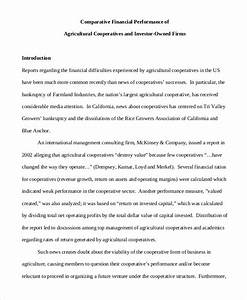 High School And College Essay Dangers Of Drinking And Driving Essay Esl Cover Letter Editing Sites Sf Persuasive Essay Topics High School Students also Essay On Importance Of Good Health Problems Of Drinking And Driving Essay Best Dissertation Hypothesis  Thesis In A Essay
