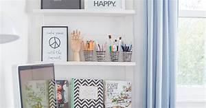 Mein Ideenreich Instagram : meine tipp s f r stressige zeiten mein ideenreich ~ Pilothousefishingboats.com Haus und Dekorationen
