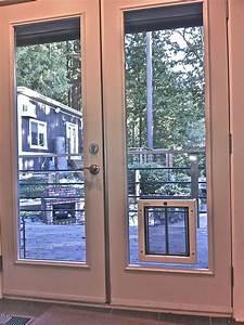 doggie doors for sliding patio doors patio furniture With best sliding door dog door