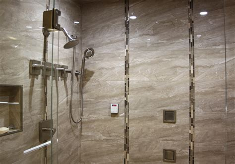 waterproofing systems  schluter systems dalene