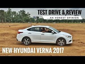 Motorradjeans Test 2017 : new hyundai verna 2017 honest review test drive price ~ Kayakingforconservation.com Haus und Dekorationen
