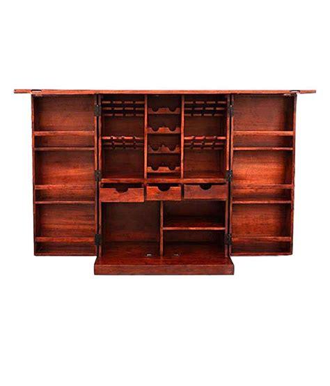 wooden bar cabinet designs bar cabinet india bar cabinet