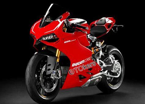 Gambar Motor Ducati Hypermotard by Daftar Harga Motor Ducati Murah Baru Bekas Terbaru 2019
