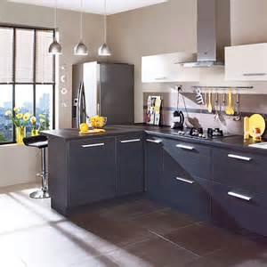 conforama mont de marsan fotos cuisines conforama des nouveaut s design en cuisines am nag es with meubles de cuisine