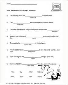 vocabulary worksheets for 3rd graders solar system worksheets for 3rd grade page 2 pics about space