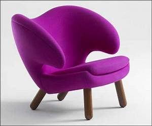 Comfortable, Modern, Chairs