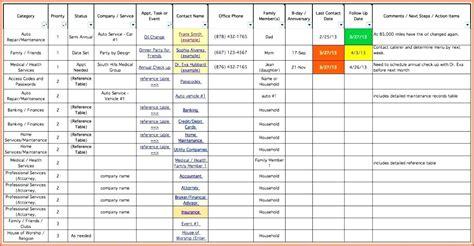 resource tracking spreadsheet  regard   template