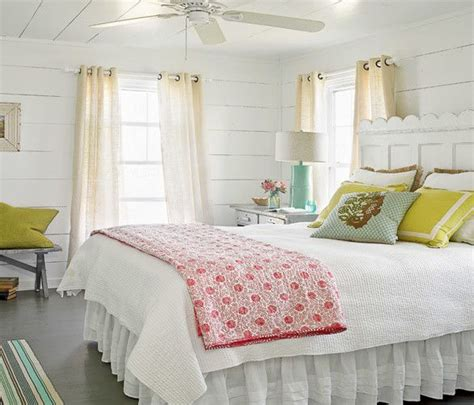 small cottage bedroom 433 best images about window treatments on pinterest 13310   c2e3b1216cd0702f38bb51fab4b70318 beach cottage bedrooms white bedrooms