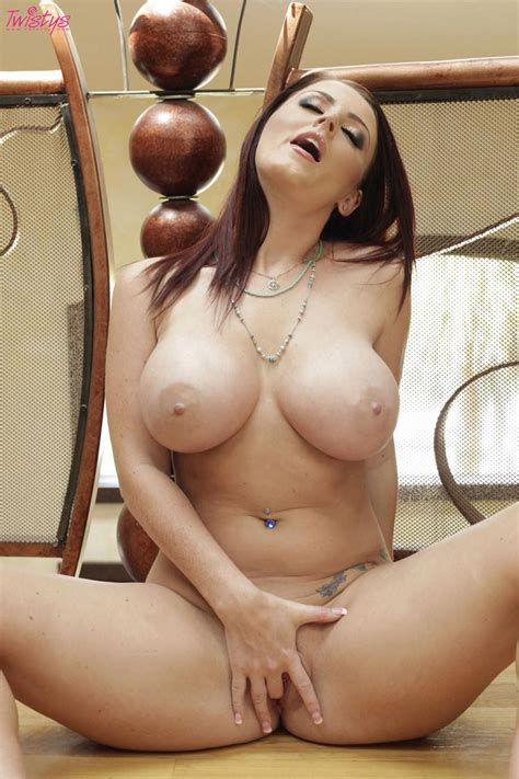 Sophie Dee Hot Gallery The Hot Line