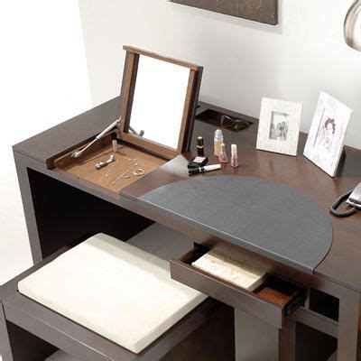 mirror for desk at work work stations zurich and tops on pinterest