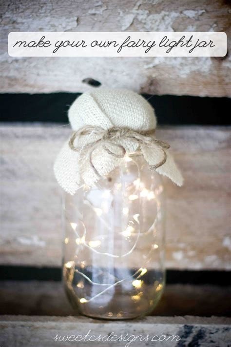wedding craft ideas   sell