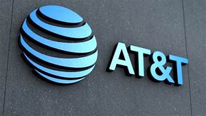 ATT Plans To Buy Out Otter Media The Inner Circle Games