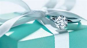 What Tiffany & Co. Can Teach Us About Diamonds | In The Loupe