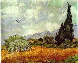 Vincent Van Gogh 0020jpg Pictures