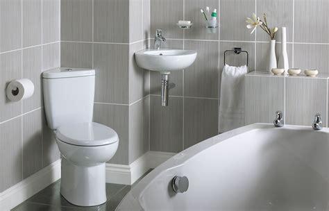 Small Bathroom Ideas  Ideas & Advice  Diy At B&q