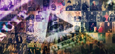 illuminati tv who or what are the illuminati secret tv article