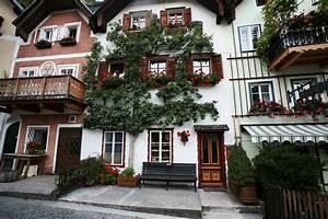 Tiny House österreich : rich culture of tiny town hallstatt austria ~ Whattoseeinmadrid.com Haus und Dekorationen