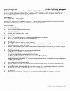Online Download  Csi Manual Of Practice Pdf Download