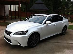 4 4 Lexus : welcome to club lexus 4gs owner roll call member introduction thread post here page 11 ~ Medecine-chirurgie-esthetiques.com Avis de Voitures