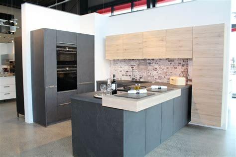 Küchenhaus Pfullendorf Feierte Neueröffnung