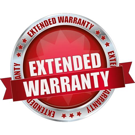 2year Extended Warranty For Surecall Force5 (total Of 5. Phoenix American Warranty Company. General Contractors Virginia Beach. Commercial Construction Loans. San Francisco Cleaning Photoshop Stock Photos. Marketing Medical Devices Keep Moving Quotes. Queens Dumpster Rental Media Clipping Service. Attic Mold Remediation Cost Dish Online Tv. Top Ten Credit Card Processors