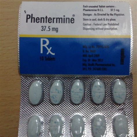 phentermine 15mg for sale wellness 1st com